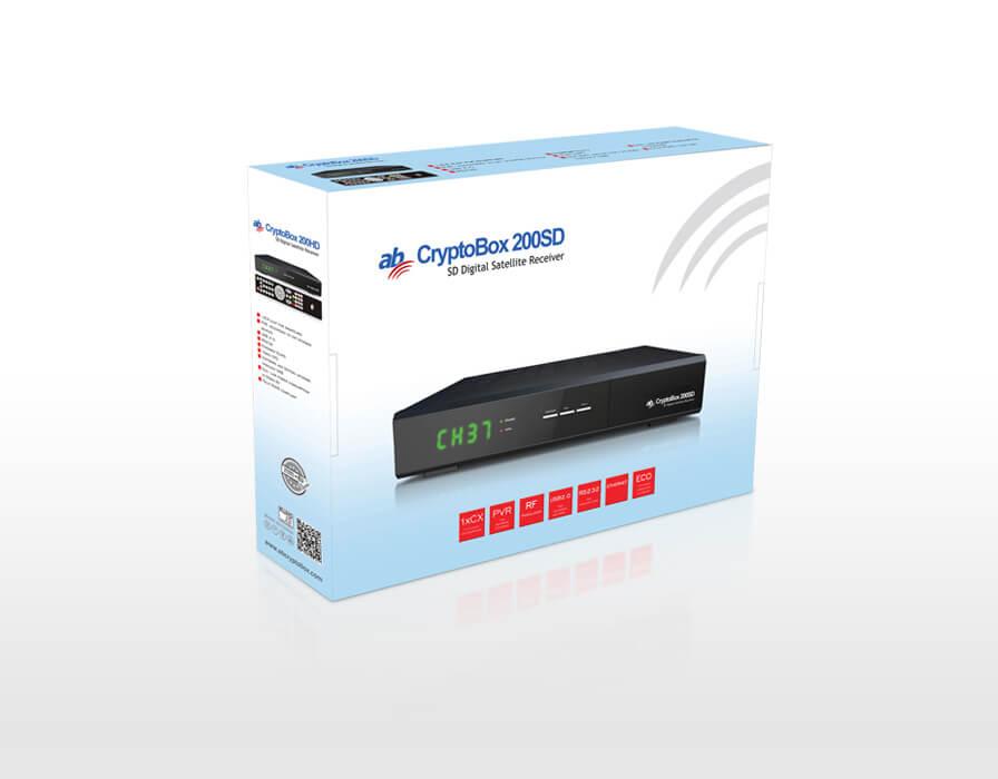 CryptoBox-200SD-2.jpg