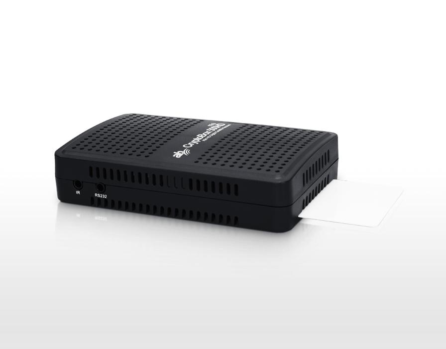 CryptoBox-500HDmini-2.png