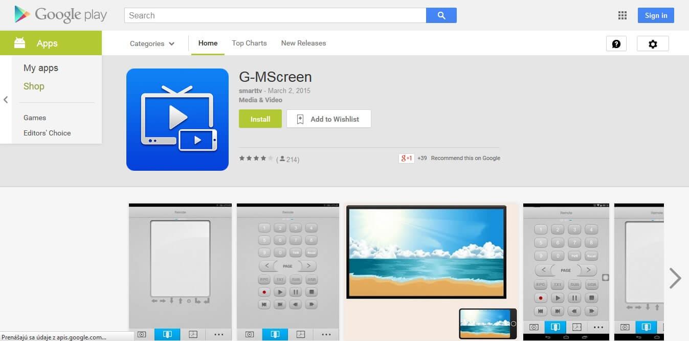 G_Mstream.jpg