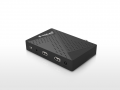 CryptoBox_600HD_mini_2.png