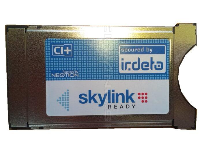 Cryptobox_650_CI_CAM_IRDETO3.jpg
