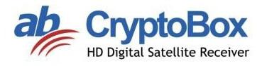cryptobox